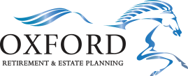 oxford-retirement-logo